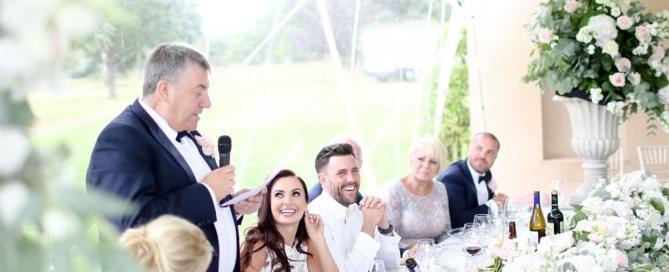 Leslie-Choucard-Photography-Wedding-Speech